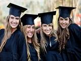 Du học thạc sĩ New Zealand với cơ hội làm việc và định cư cao