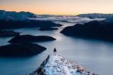 """30 bức ảnh từ New Zealand sẽ biến bạn trở thành một """"outdoor person"""""""