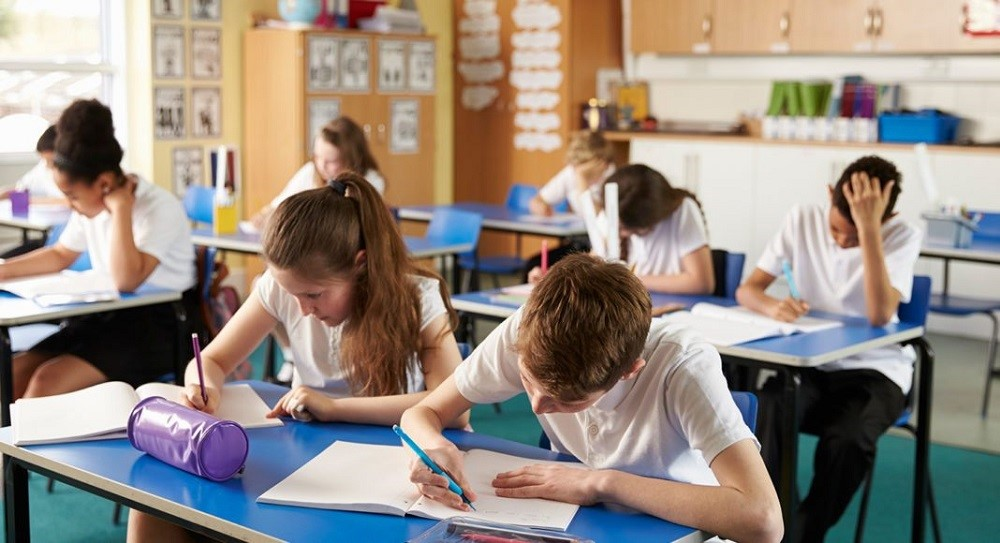Trung bình học phí du học New Zealand bậc phổ thông là 15.000 NZD/năm