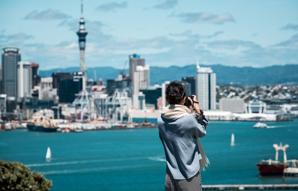 Du học New Zealand nên chọn ngành nào?