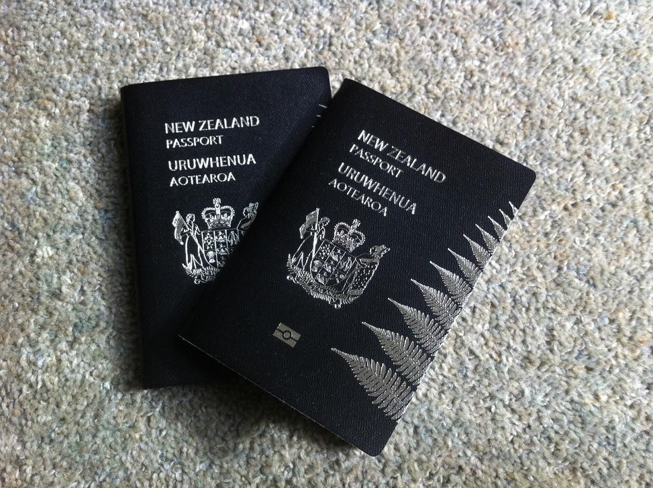 Phí xin visa du học New Zealand là bao nhiêu?