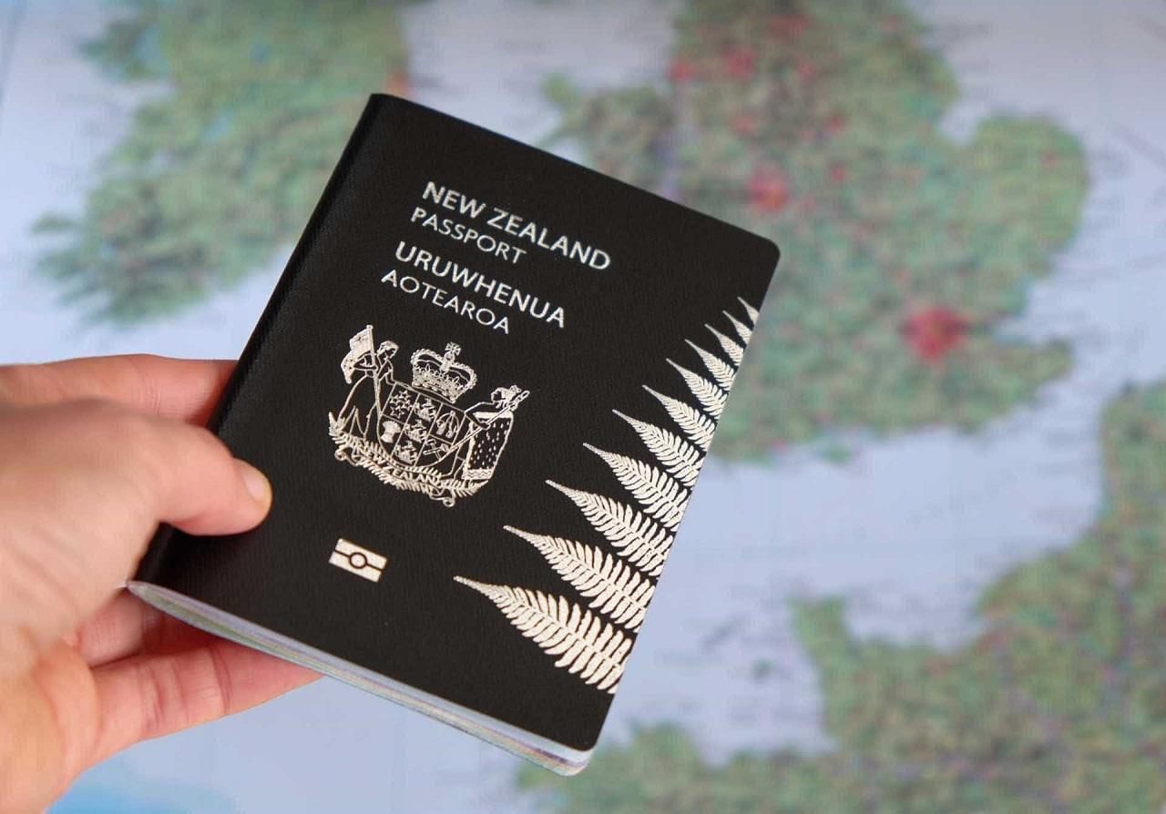 Visa du học New Zealand cho phép sinh viên làm thêm 20 giờ mỗi tuần