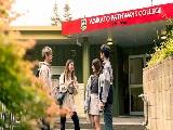Study Group giới thiệu khóa diploma chuyển tiếp vào Đại học Waikato