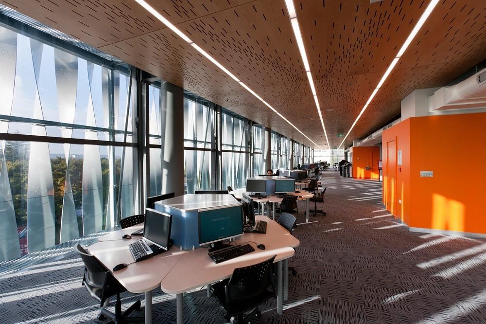 Du học chuyển tiếp Đại học Waikato