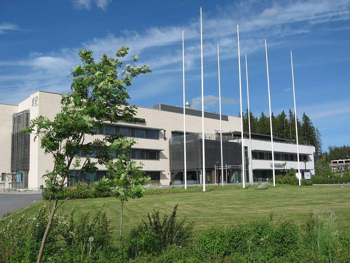 du-hoc-phan-lan-dai-hoc-hamk-campus-Valkeakoski