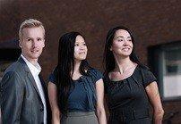 Du học ngành kinh doanh quốc tế tại đại học Seinajoki Phần Lan
