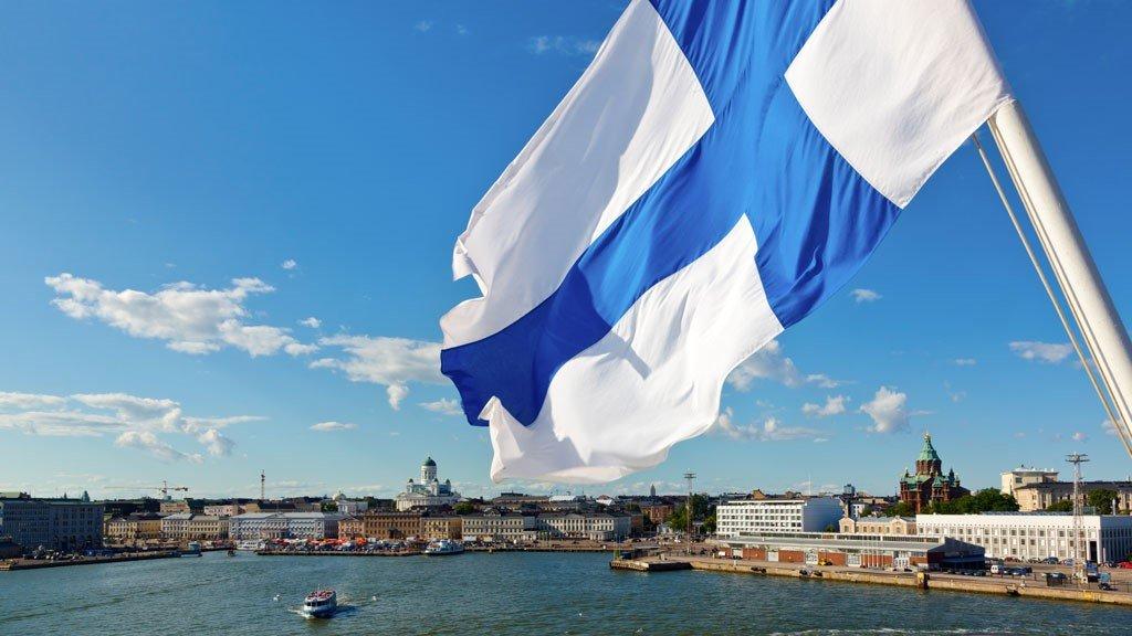 Bạn có biết Phần Lan là quốc gia có một nền giáo dục thiên đường 3