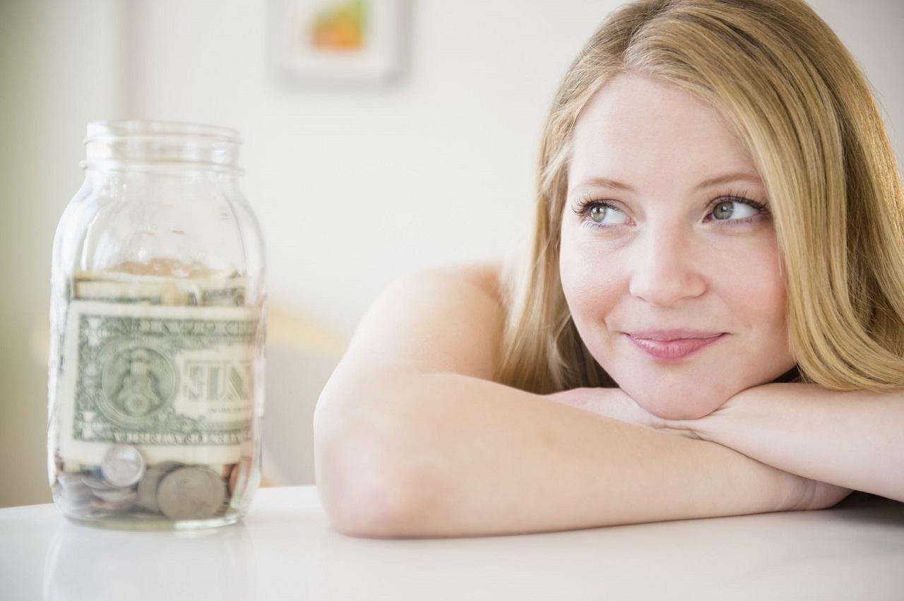 Học bổng là cách giảm gánh nặng tài chính đáng kể khi du học