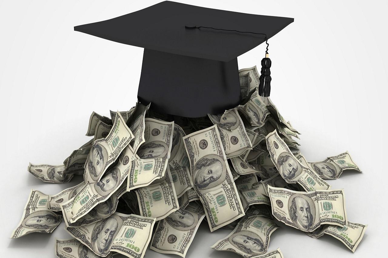 Chi phí du học Phần Lan vẫn thấp hơn tại nhiều nước dẫn đầu về giáo dục khác
