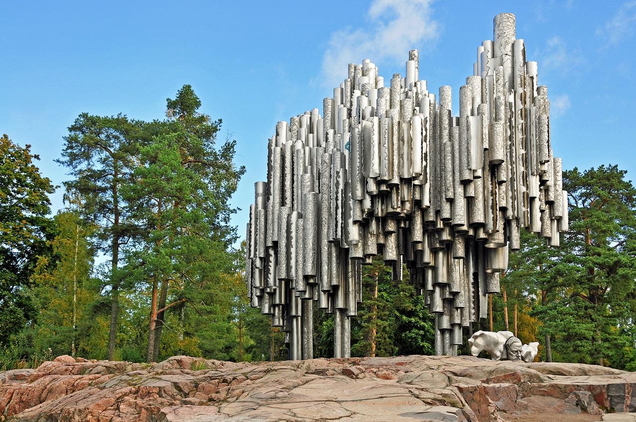 Tuần lễ thiết kế Helsinki