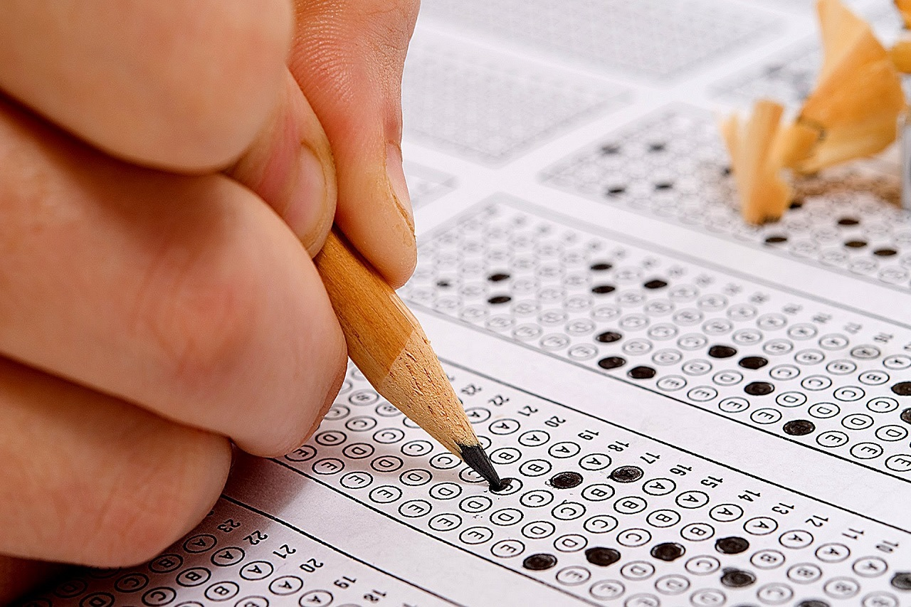 Nhiều trường đại học Phần Lan xét tuyển bằng kết quả kỳ thi đầu vào