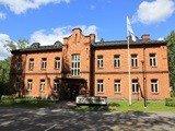 Đại học Khoa học Ứng dụng Mikkeli