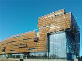 Đại học Khoa học Ứng dụng Seinajoki