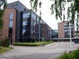 Đại học Khoa học Ứng dụng Tampere