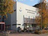 Đại học Khoa học Ứng dụng Turku