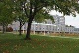 Du học Phần Lan ngành Quản trị Kinh doanh quốc tế tại ĐH Turku