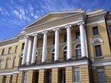 Du học Phần Lan 2013 – Các trường ĐH được xếp hạng Top 500 ĐH Thế giới