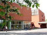 Đại học Jyvaskyla