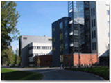 Học bổng du học Phần Lan - Đại học Công lập Phần Lan miễn 100% học phí trong toàn khóa học