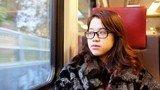 Nguyễn Dương Ngọc Phương – Sinh viên Đại học Khoa học Ứng dụng Laurea