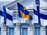 Tuyển sinh Phần Lan 2019: Thiên đường du học trong kỷ nguyên 4.0