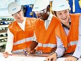 Du học Phần Lan ngành kỹ thuật: Triển vọng nghề nghiệp cao trong thời 4.0