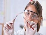 Du học Phần Lan ngành công nghệ xử lý vật liệu tại Đại học KHUD Arcada