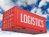 Du học Phần Lan ngành logistics quốc tế tại Đại học KHUD Jyvaskyla (JAMK)