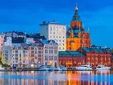 Du học Phần Lan tháng 1/2019: chỉ cần tốt nghiệp THPT và đậu kỳ thi đầu vào!