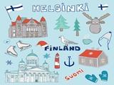 Nộp hồ sơ du học Phần Lan 2018 – Nhận học bổng 50% từ ĐH KHUD Lahti