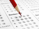 Du học Phần Lan không khó nhờ lớp luyện thi đầu vào của INEC