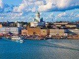 Phần Lan – Quốc gia có nền giáo dục tốt bậc nhất thế giới