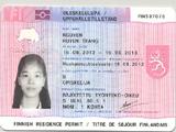 Visa du học Phần Lan - Thông tin và hướng dẫn visa Phần Lan