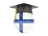 3 trường Phần Lan thuộc top các đại học trẻ tốt nhất thế giới
