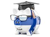Chi phí du học Phần Lan năm 2019