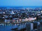 Du học Phần Lan ngay hôm nay để được miễn 100% học phí