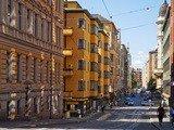 Du học Phần Lan 2015 tiếp tục xứng đáng là điểm đến học tập hấp dẫn dành cho SV quốc tế