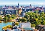 Luyện thi Du học Phần Lan 2016 cần những gì?