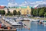 Luyện thi Du học Phần Lan – Nhiều ngành có chắc đậu ?!