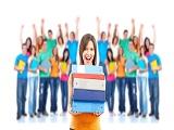 Du học Phần Lan không yêu cầu IELTS tại trường nào? (Kì 2)