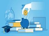 Du học Phần Lan không còn miễn học phí, sao vẫn thu hút sinh viên?