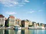 Những điều cần biết về kì thi đầu vào của Phần Lan