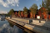Ngành nào được HSSV Việt Nam lựa chọn nhiều khi Du học Phần Lan ?