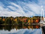 Du học Phần Lan 2017 – Vẫn được học tập chất lượng với chi phí hợp lý?