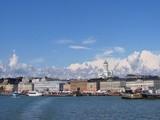 """Hội thảo Du học châu Âu: """"Cưỡi thuyền vượt sóng"""" – Kì 3: Học bổng du học Phần Lan trị giá lên đến 50 -100%"""