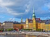 Du học Phần Lan 2017 – E ngại nhỏ, mất cơ hội lớn!