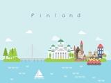Trải nghiệm cuộc sống du học Phần Lan trong mơ tại đâu?