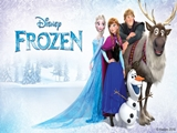 Trải nghiệm phong cảnh nên thơ như phim Frozen khi du học Bắc Âu