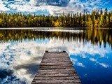 Du học Phần Lan tháng 2/2017 – Kì nhập học miễn phí cuối cùng của Xứ sở Ngàn hồ!