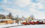 INEC công bố lịch luyện thi Du học Phần Lan cùng giảng viên ĐHLahti